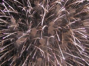 """""""Noite de Ano Novo"""""""