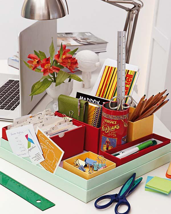 micasarevista.com-espacios36_12g